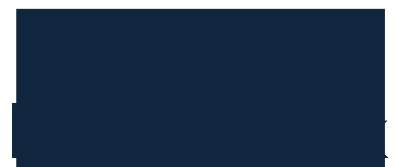 RenBåd.dk